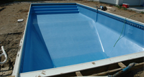 Pool-Building-Process-Step-8