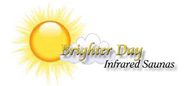brighter-day-logo