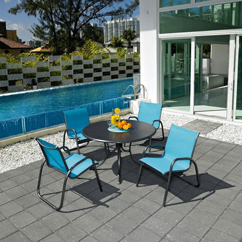 Columbus Outdoor Furniture Photos, Primo Grill Photos. Outdoor Patio Man Cave. Slate Look Patio Slabs. Install Patio Stones Yourself. Covered Patio Denver. Modern Patio Decor Ideas. Concrete Patio Around Tree. Patio Set Deep Seating. Patio World In Walnut Creek Ca